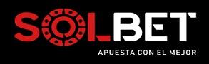solbet-logo