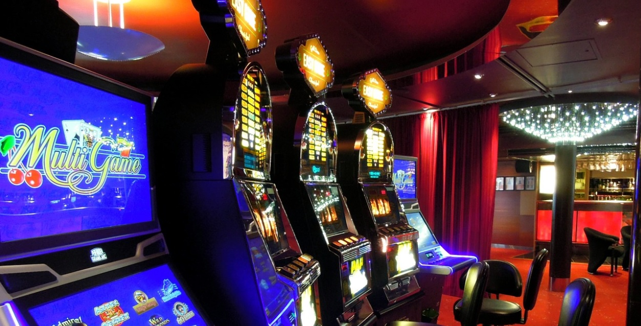maquinas-casino-trucos