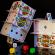 Como Jugar Casino Juego de Cartas