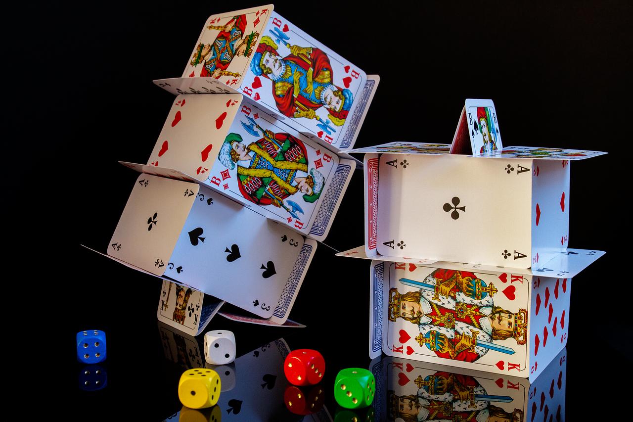 jugar-casino-juego-cartas