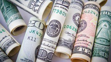casino-online-dinero-real-peru