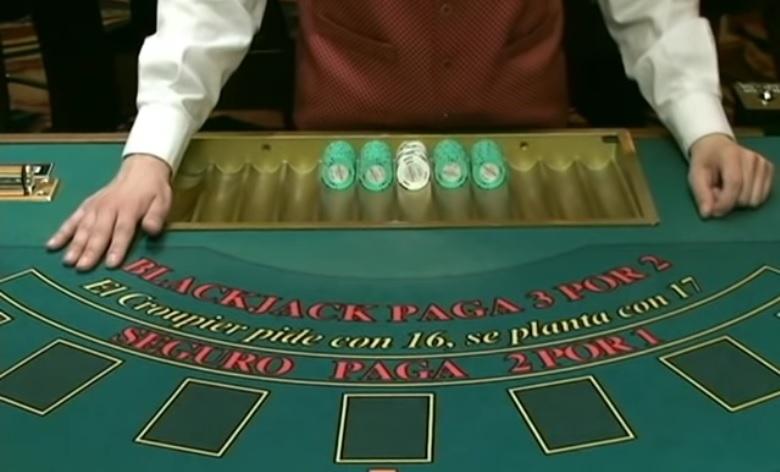 jugar-blackjack-21-casino