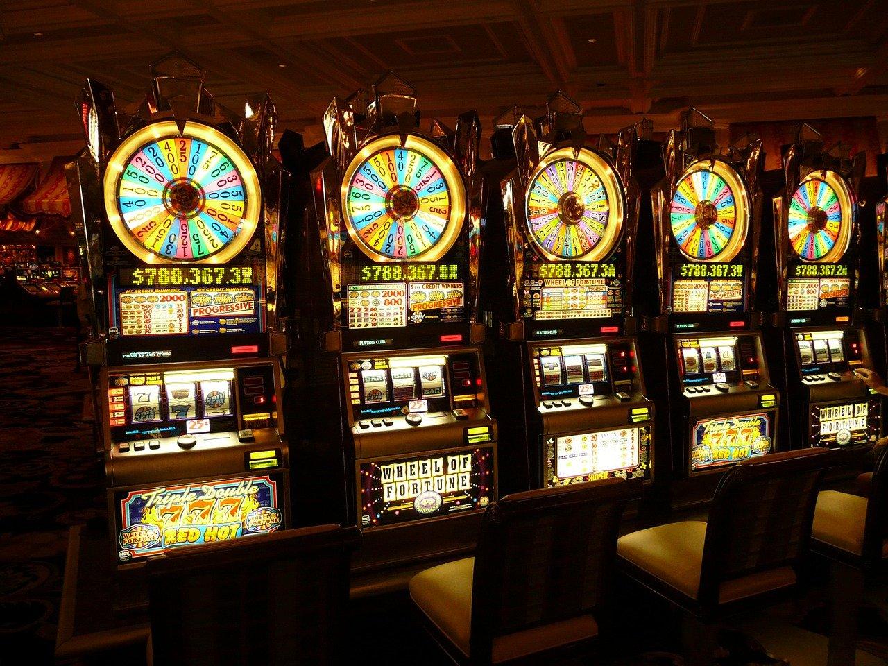 tragamonedas-casino-peru