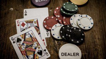 como-jugar-poker-peru
