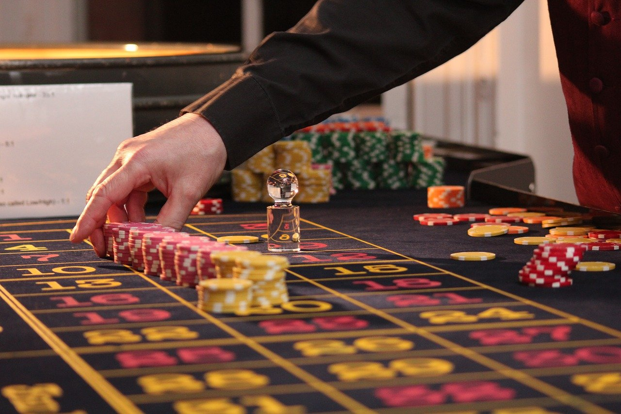 juegos-de-casino-de-verdad
