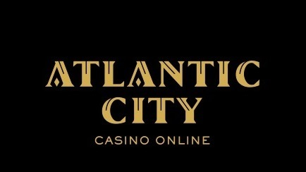 casino-atlantic-city-online