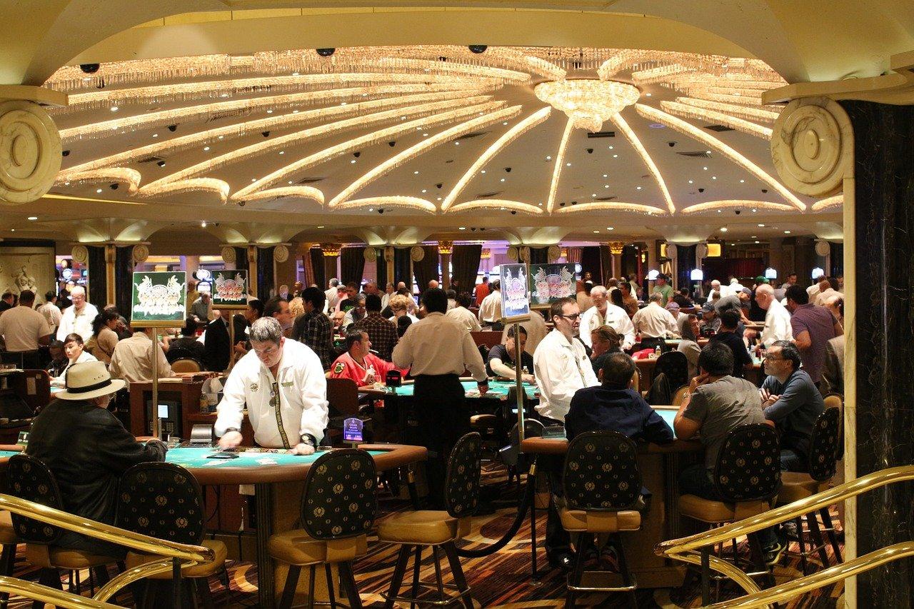 cuando-abren-casinos-peru