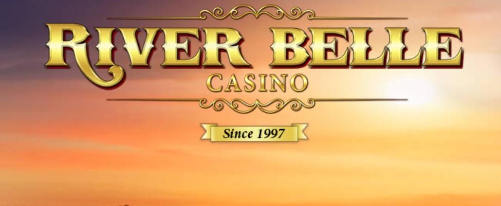 river-belle-casino