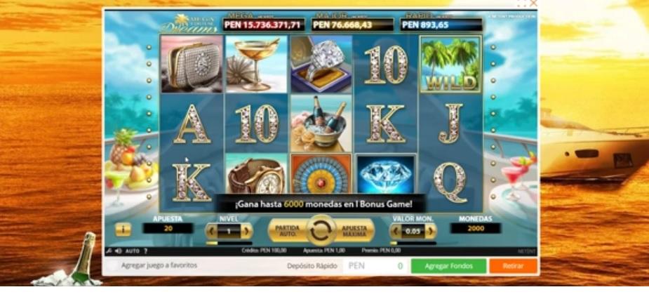casino-virtual-peru