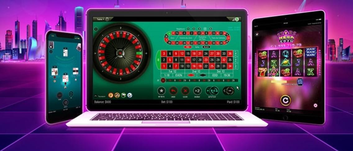 pokerstars-casino-app